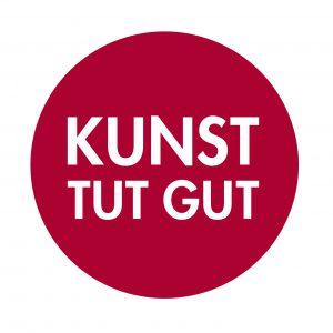 KUNST TUT GUT 300x300 - Günter Grass Ausstellung - Grafiken und Skulpturen bis zum 17.3.2013