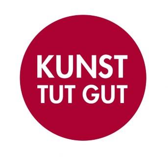KUNST_TUT_GUT1