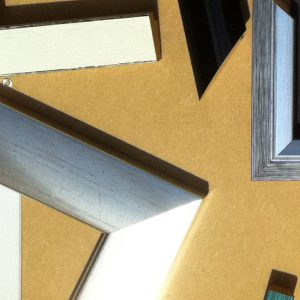 Rahmen2 300x300 - Einrahmung Service für Bilder, Gemälde, Grafiken, Kunstdrucke, Fotos & Co.