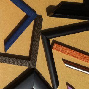 Rahmen3 300x300 - Einrahmung Service für Bilder, Gemälde, Grafiken, Kunstdrucke, Fotos & Co.