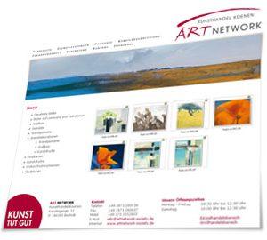 shop preview 300x270 - Günter Grass Ausstellung - Grafiken und Skulpturen bis zum 17.3.2013