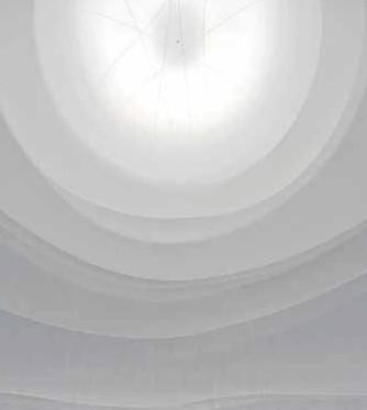 Christo Licht e1366383288753 - Christo - Gasometer Oberhausen