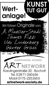 Kunst_als_Wertanlage