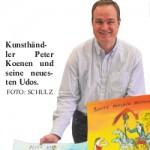 Stadtkurier PK3 150x150 - ART NETWORK: Kunst-voll einrichten in Bocholt