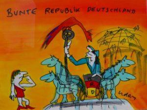 Udo Lindenberg Bunte republik Deutschland Mobile 300x226 - Udo Lindenberg