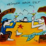 Udo Lindenberg Heimweh nach Sylt Mobile 150x150 - Presseartikel - Stadtkurier März 2013 - Udo Lindenberg