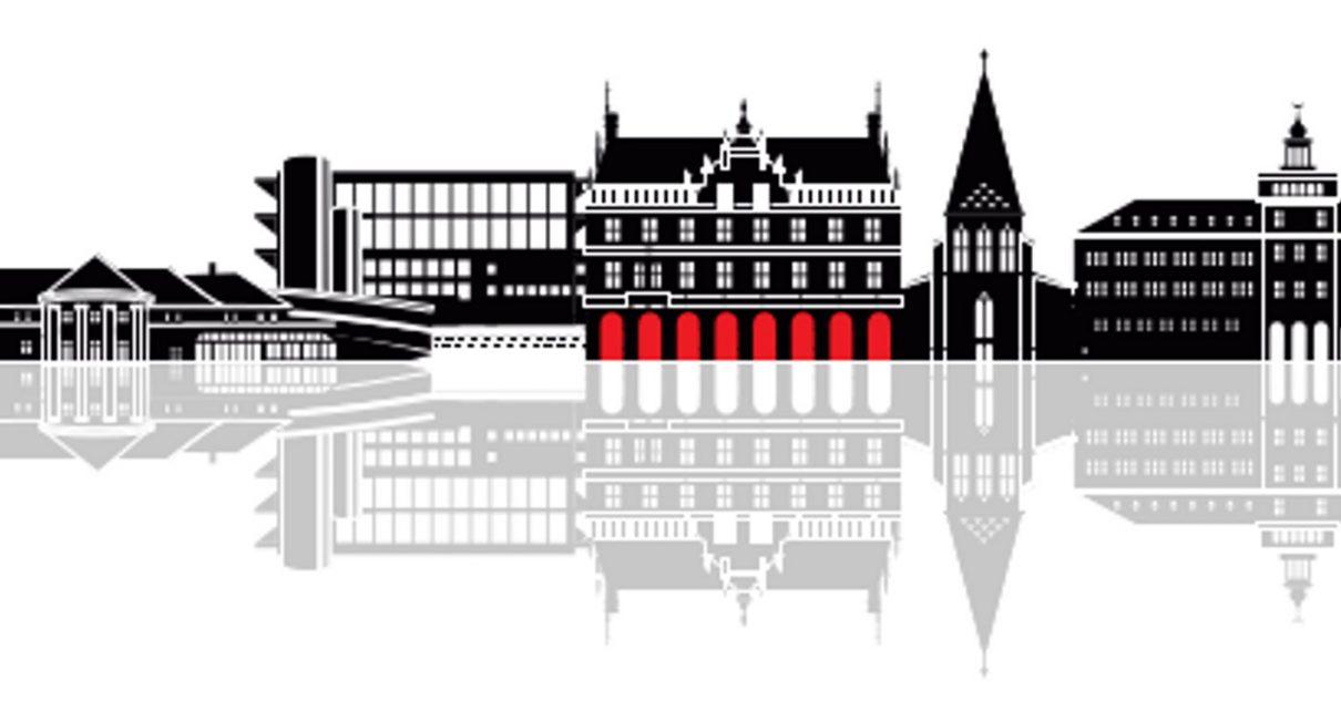 Bocholt99 1210x642 - Kunst tut gut ... Geschäftsräume und Büros einrichten