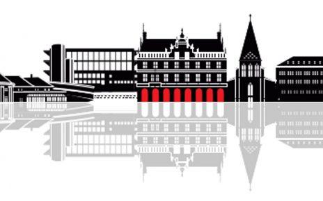 Bocholt99 464x290 - Kunst tut gut ... Geschäftsräume und Büros einrichten