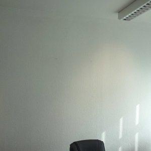 Buero2 300x300 - Kunst tut gut ... Geschäftsräume und Büros einrichten