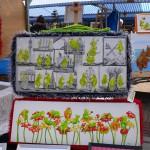 Kunst in Bocholt