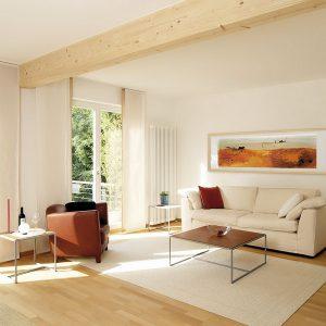 1 300x300 - Schluss mit weißen und kahlen Wänden!