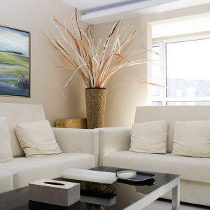 12 300x300 - Schluss mit weißen und kahlen Wänden!