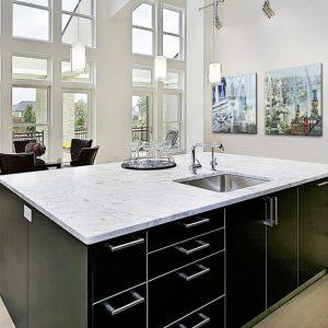 13 300x300 - Schluss mit weißen und kahlen Wänden!