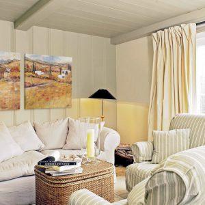 17 300x300 - Schluss mit weißen und kahlen Wänden!