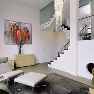 18 300x300 - Schluss mit weißen und kahlen Wänden!