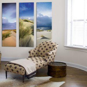 20 300x300 - Schluss mit weißen und kahlen Wänden!