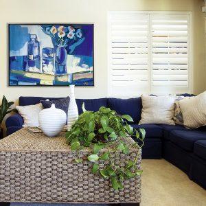 5 300x300 - Schluss mit weißen und kahlen Wänden!