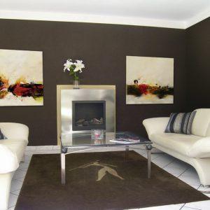 91 300x300 - Schluss mit weißen und kahlen Wänden!