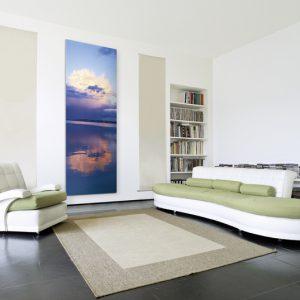 WW HOB106 300x300 - Neue Impressionen aus dem Wunschbild Verlag