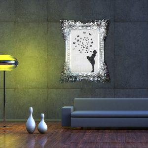Art Pleasure Zimmer 300x300 - Art & Pleasure - Mit Contura neue Raumwelten erschaffen