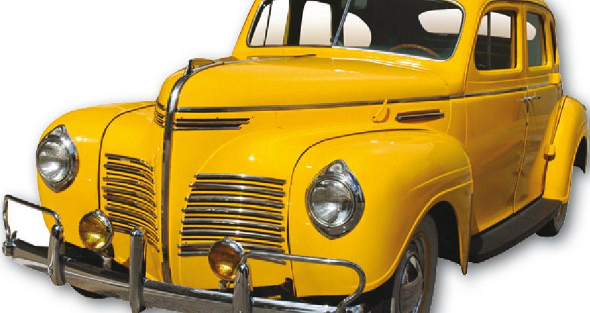 Big Auto 1210x642 - Art & Pleasure - Mit Contura neue Raumwelten erschaffen