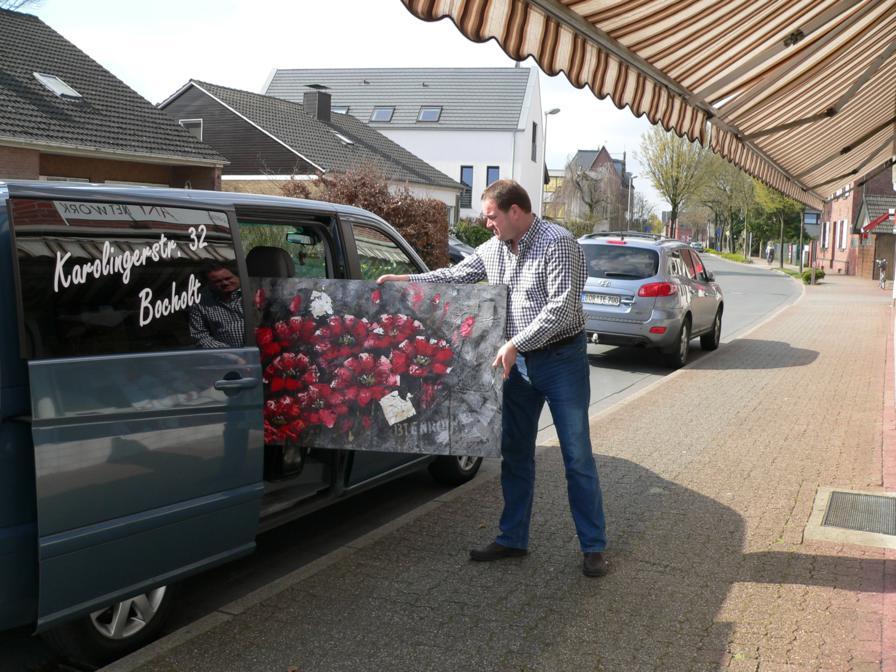 P1180375 896x672 - Kunst in Bocholt - Das Kunst Mobil