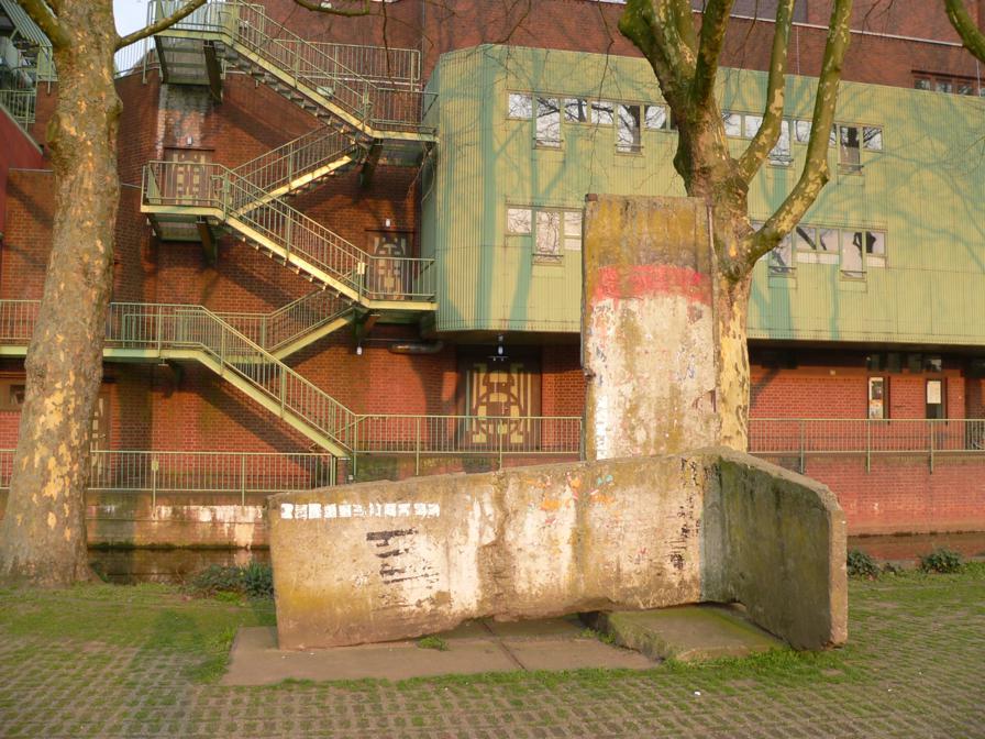 P1180409 896x672 - Kunst in Bocholt: Berliner Platz