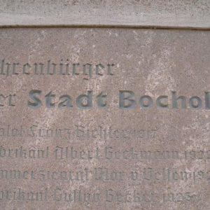 P1180429 896x672 300x300 - Kunst in Bocholt: Berliner Platz