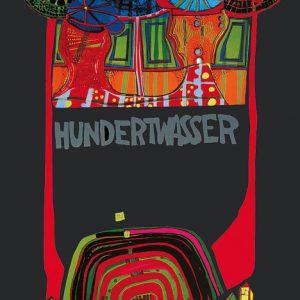 Hundertwasser WORLDTOUR   WELTTOURNEE ml 300x300 - Rund um die Welt - wie die Kunst Welt ganz neue Horizonte eröffnet