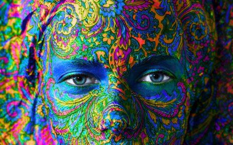 Trendsetter 2014 464x290 - Trendsetter 2014 - Kunst ist immer ein Gewinn