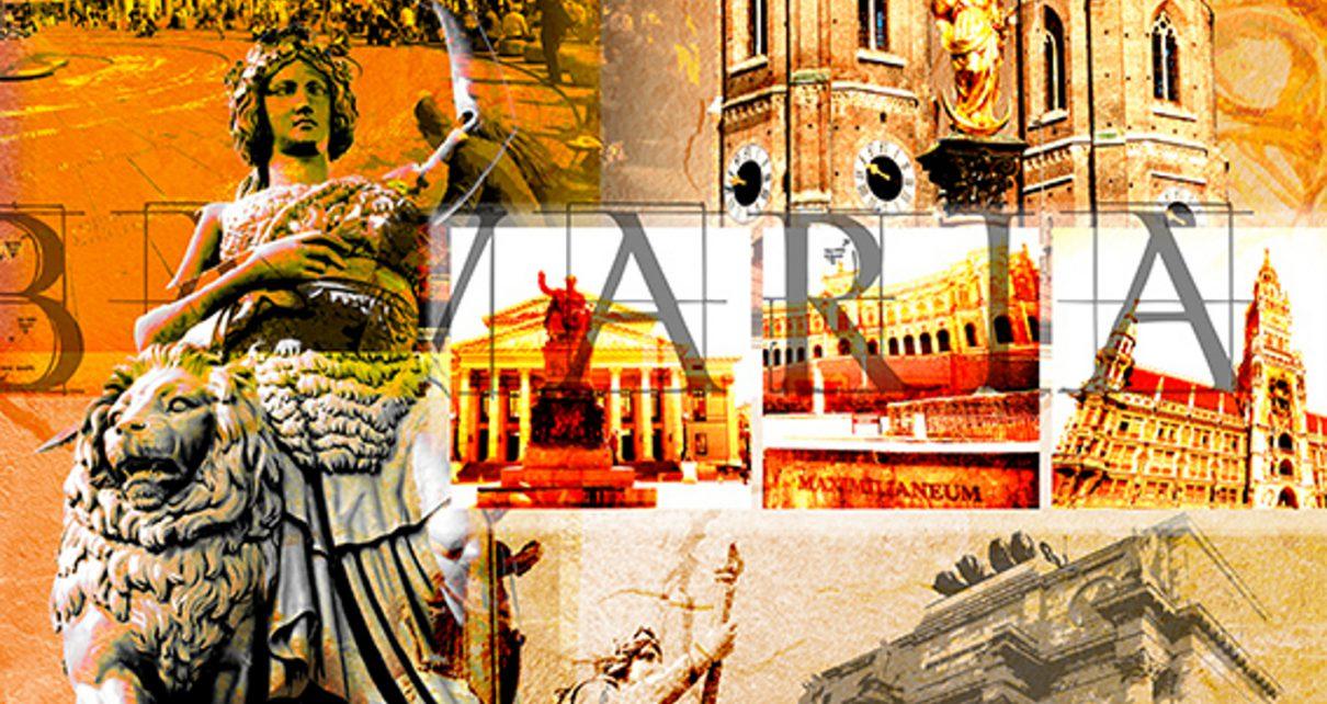 Fritz Art Muenchen 1210x642 - Fritz Art - Städtebilder günstig online kaufen