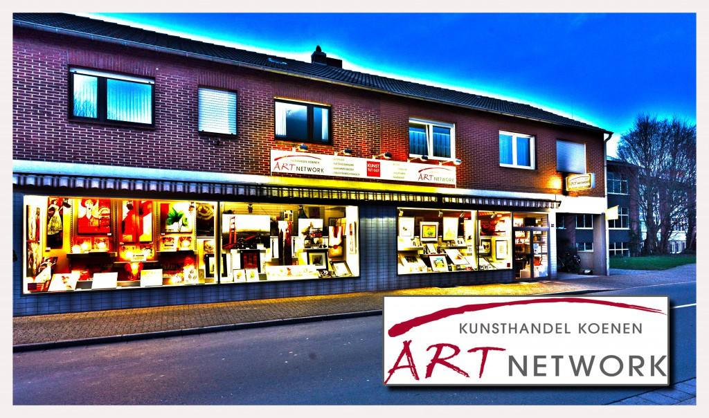 Kunstgalerie Koenen 1024x604 - Online / Offline - KUNST TUT überall GUT...