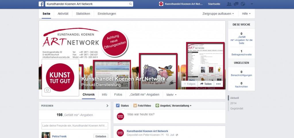 FB koenen 1024x480 - Online / Offline - KUNST TUT überall GUT...