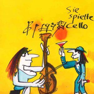 2014.08.14. Udo Lindenberg Sie spielte Cello 1 ml neu 300x300 - Udo Lindenberg
