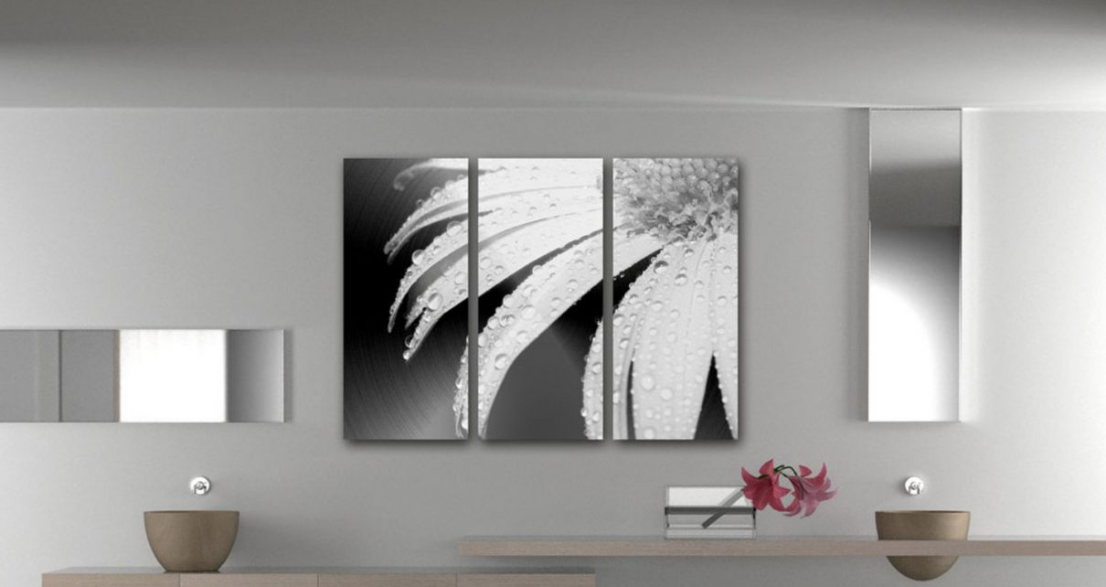 stainless office 1210x642 - Kreatives Arbeiten mit Kunst am Arbeitsplatz