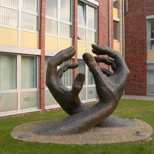 P1180440 300x300 - Ein Tag und eine Nacht in Bocholt - Die Kunst zu Leben