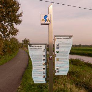 P1200752 300x300 - Ein Tag und eine Nacht in Bocholt - Die Kunst zu Leben