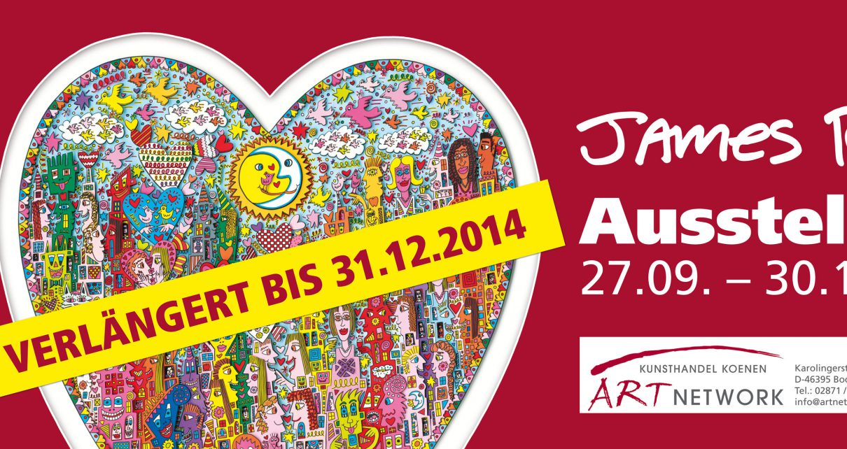 "Unbenannte Anlage 00283 1210x642 - Rizzi Gewinnspiel - Aktionstag ""LOVE & PEACE"",  So. 30.11.2014"