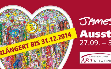 "Unbenannte Anlage 00283 464x290 - Rizzi Gewinnspiel - Aktionstag ""LOVE & PEACE"",  So. 30.11.2014"