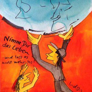 Udo Lindenberg Nimm dir das Leben ml 300x300 - Udo Lindenberg