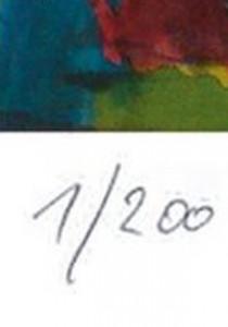 Castor und Pollux Detail Auflage 210x300 - Armin Mueller-Stahl: Castor und Pollux