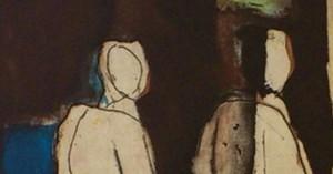 Castor und Pollux Detail Kopf 300x157 - Armin Mueller-Stahl: Castor und Pollux