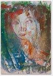 Armin Mueller Stahl Maedchen aus Venice - Zeitgenössische Kunst - Meistgelesene Artikel in unserem KUNST TUT GUT Blog 2014