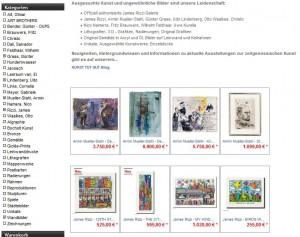 Shop 300x237 - Stadtplan Bocholt 2015 - kostenlos im Kunsthandel Koenen