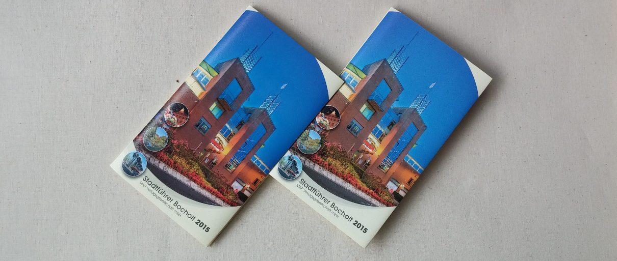 Stadtplan Bocholt1 1210x513 - Stadtplan Bocholt 2015 - kostenlos im Kunsthandel Koenen