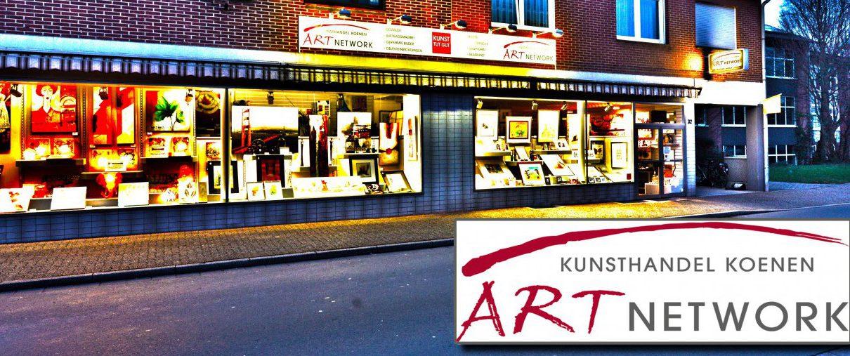 Kunstgalerie Koenen e1430152091528 1210x507 - Kunst tut gut TV - Dekorative Kunst