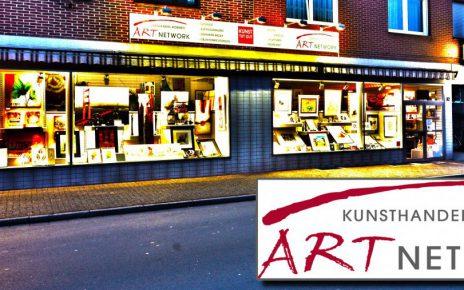 Kunstgalerie Koenen e1430152091528 464x290 - Kunst tut gut TV - Dekorative Kunst
