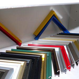 P1160475 300x300 - Kunst tut gut TV - Dekorative Kunst