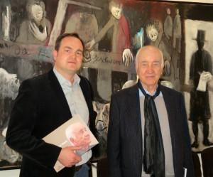 AMS PK 2 300x249 - Armin Mueller-Stahl - Portrait zum 70. Geburtstag von Udo Lindenberg