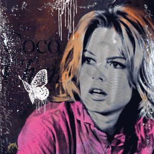 Devin MilesThe Temptress Brigitte Bardot 300x300 - Devin Miles - Bilder unter der Lupe - Full Speed